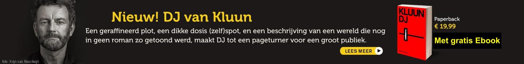 Kluun