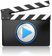 Video algemeen
