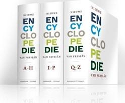 Algemene encyclopedieen