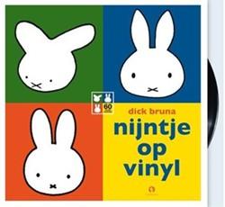 Muziek voor kinderen (CD-tape)