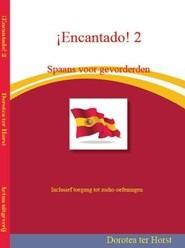 Spaanse taal, letterkunde en cultuur