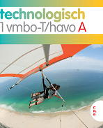 Technische en nautische vakken HAVO/VWO