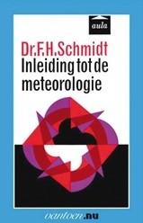 Meteorologie en fysische oceanografie